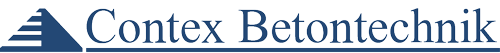 Contex Betontechnik Logo
